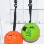 Promotional Compressed Eco Shopping bag balls