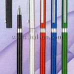 Ballpoint & Stylus Pen Combo for ALL Capacitive Touch Screen Device